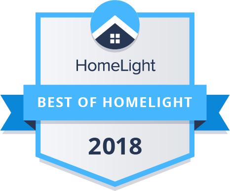 Ted DeFazio on HomeLight