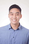Profile image for Taylor Wong