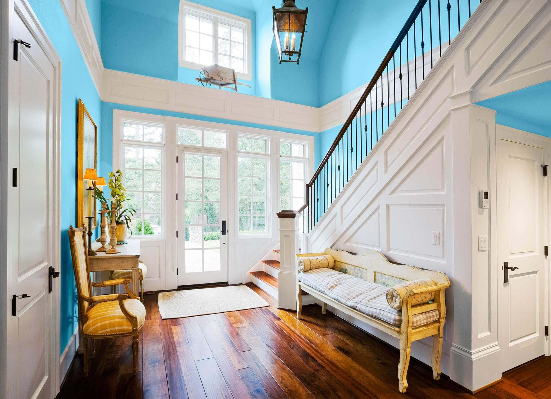 California Real Estate Agent Rankings Homelight # Muebles Kesia Ferrol