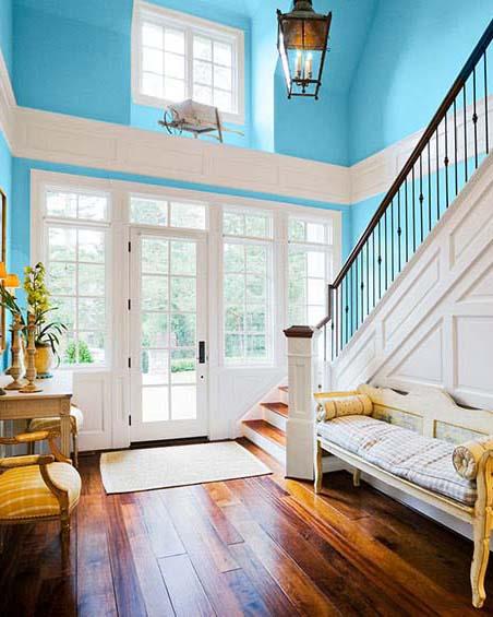California Real Estate Agent Rankings | HomeLight