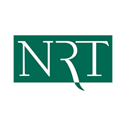 Tracy Kirkpatrick Real Estate Agent at Nrt Colorado Llc