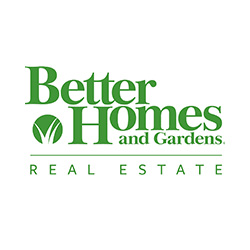 Roger Hough Real Estate Agent at Better Homes & Gardens Real Estate Realty Partners