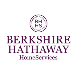 Larry Henderson Real Estate Agent at Berkshire Hathaway Homeservices-drysdale Properties