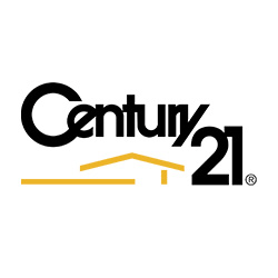 Gee Singh Real Estate Agent at Century 21 Select Real Estate