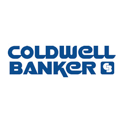 Judith Egyarto Real Estate Agent at Coldwell Banker Residential Re