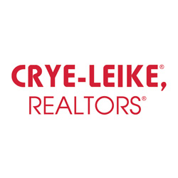 Jackie Peters Real Estate Agent at Crye-leike, Inc., Realtors