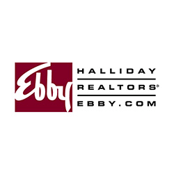 Perry Flowers Real Estate Agent at Ebby Halliday