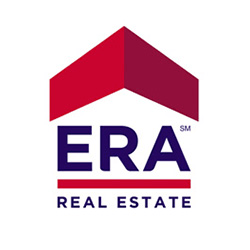 Margarita Verduzco Real Estate Agent at Altera Real Estate Mel Wilson & Assoc.