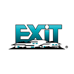 Kathryn Messina Real Estate Agent at Exit Realty Beatrice Associates