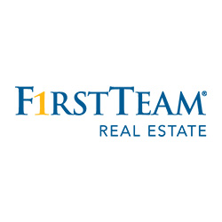 Joanne Perry Real Estate Agent at First Team Real Estate