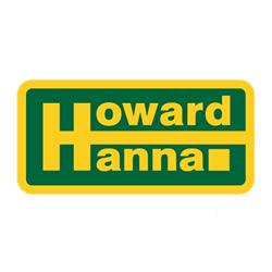 Brian Sergi-curfman Real Estate Agent at Howard Hanna Squirrel Hill Office