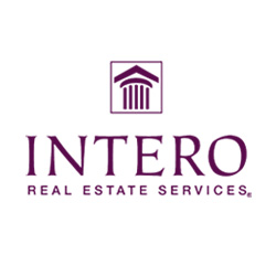 Nina Sidhu Real Estate Agent at Intero Real Estate Services