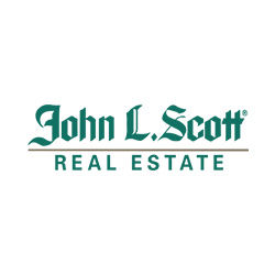Mereloyd Owen Real Estate Agent at John L. Scott Real Estate