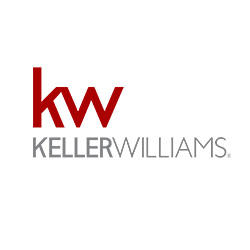 James Lo Real Estate Agent at Keller Williams Realty