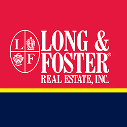 Jamie Lynne Romantic Real Estate Agent at Long & Foster/webber & Associates