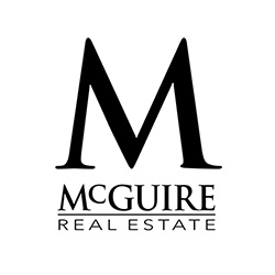 William Booker Real Estate Agent at Mcguire Real Estate