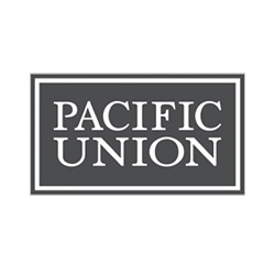 Lisa Smith Real Estate Agent at Pacific Union International