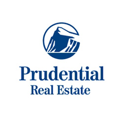Michael Flok Real Estate Agent at Prudential Regency Real Estate