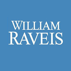 Gregory Caira Real Estate Agent at William Raveis R.e. & Home Services