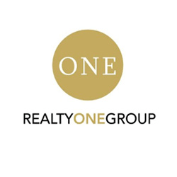 David Navarrette Real Estate Agent at Realty One Group Elite