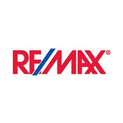 Karen Beams Real Estate Agent at Re/max 1st Choice