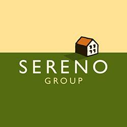 Grace Garland Real Estate Agent at Sereno Group