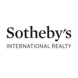 Alix Aranza Real Estate Agent at One Sotheby''s Int''l Realty