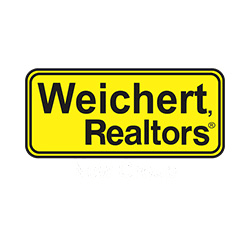 Tish Alexander Real Estate Agent at Weichert Realtors, The Andrews Group