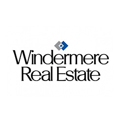 Joanne Isaac Real Estate Agent at Windermere Real Estate