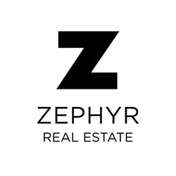 John Gianaras Real Estate Agent at Zephyr Real Estate