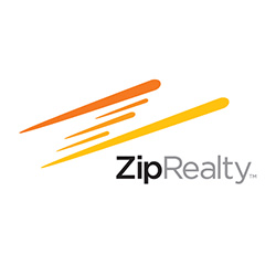 Christine Almarines Real Estate Agent at Zip Realty Inc