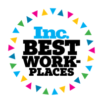 Inc best workplaces